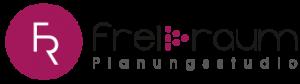 freiraum_logo_H2
