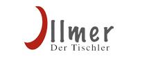 illmer_logo